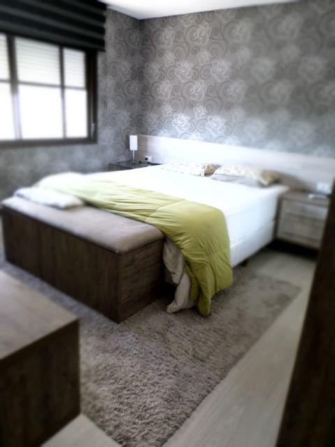 Apto 2 Dorm, Sarandi, Porto Alegre (52073) - Foto 12