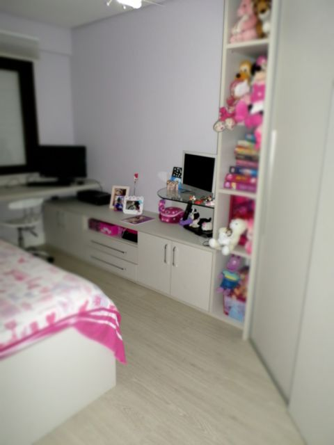 Apto 2 Dorm, Sarandi, Porto Alegre (52073) - Foto 14