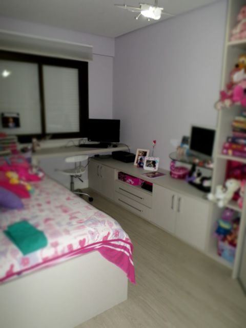 Apto 2 Dorm, Sarandi, Porto Alegre (52073) - Foto 15
