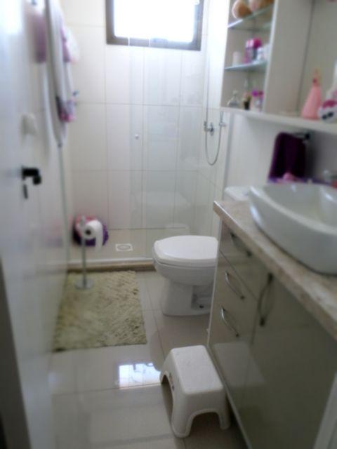 Apto 2 Dorm, Sarandi, Porto Alegre (52073) - Foto 16