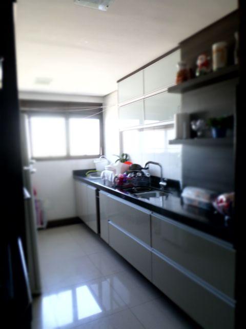Apto 2 Dorm, Sarandi, Porto Alegre (52073) - Foto 19