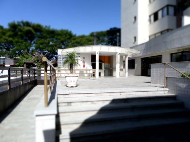 Apto 2 Dorm, Sarandi, Porto Alegre (52073) - Foto 20