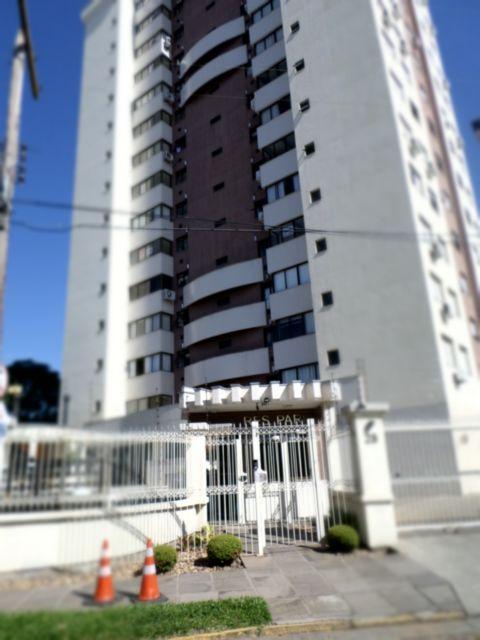Apto 2 Dorm, Sarandi, Porto Alegre (52073) - Foto 2