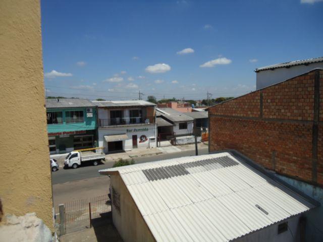 Sala 3 Dorm, Estância Velha, Canoas (52099) - Foto 6