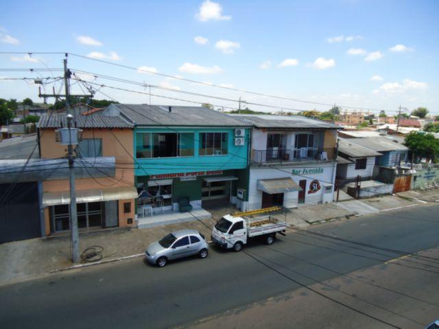 Sala 3 Dorm, Estância Velha, Canoas (52099) - Foto 7
