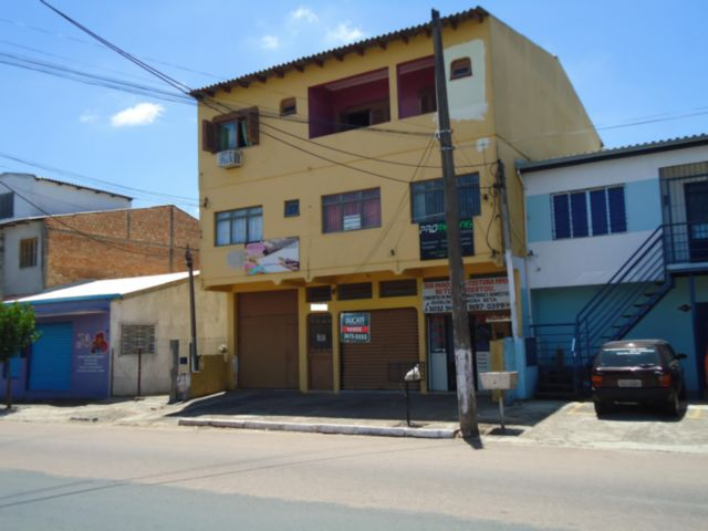 Sala 3 Dorm, Estância Velha, Canoas (52099)