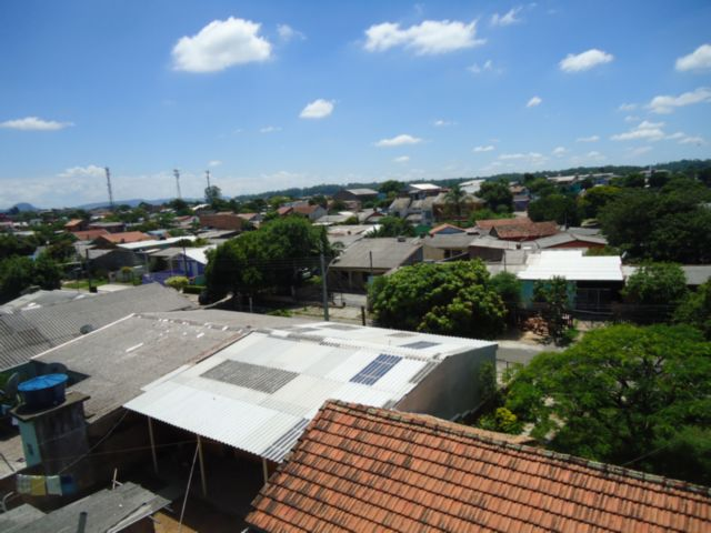 Sala 3 Dorm, Estância Velha, Canoas (52099) - Foto 4