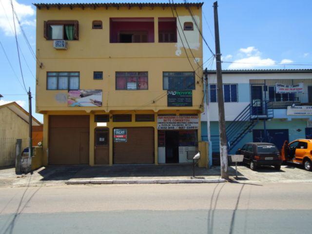 Sala 3 Dorm, Estância Velha, Canoas (52099) - Foto 3