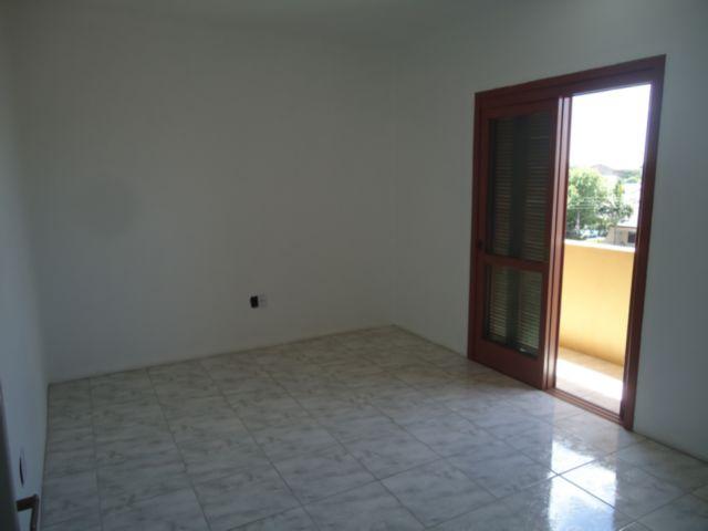 Sala 3 Dorm, Estância Velha, Canoas (52099) - Foto 2
