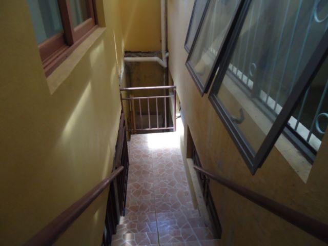 Sala 3 Dorm, Estância Velha, Canoas (52099) - Foto 9