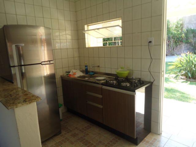 Casa 2 Dorm, Igara, Canoas (52116) - Foto 11