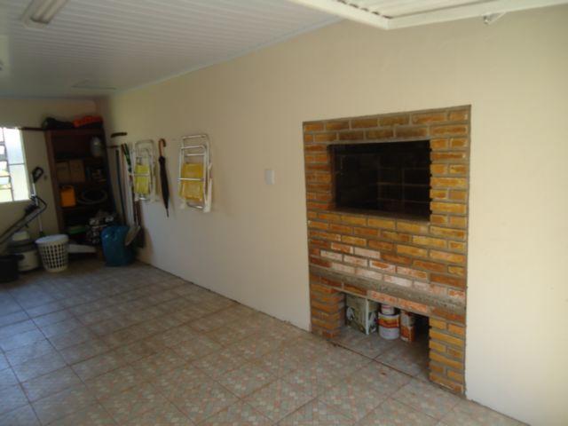 Casa 2 Dorm, Igara, Canoas (52116) - Foto 12