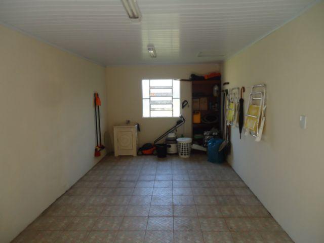 Casa 2 Dorm, Igara, Canoas (52116) - Foto 13