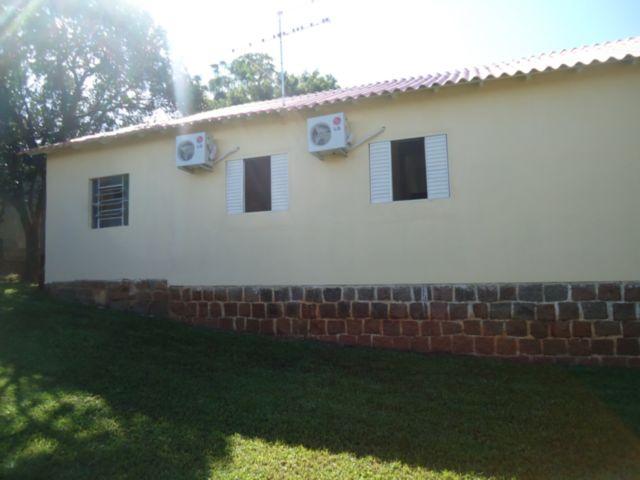 Casa 2 Dorm, Igara, Canoas (52116) - Foto 14