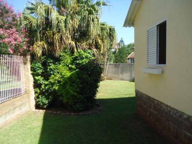 Casa 2 Dorm, Igara, Canoas (52116) - Foto 16