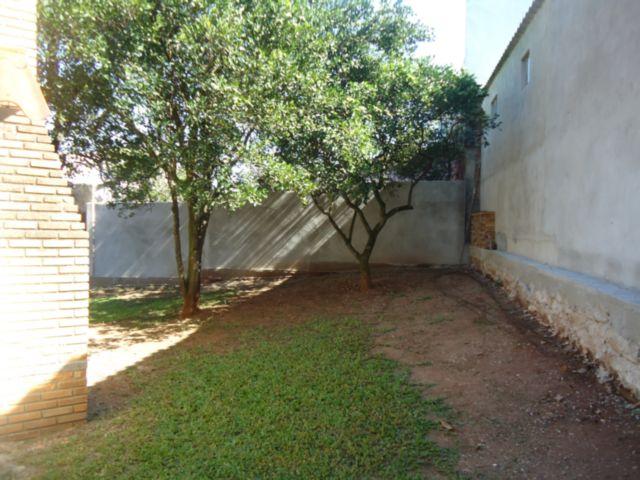 Casa 2 Dorm, Igara, Canoas (52116) - Foto 17