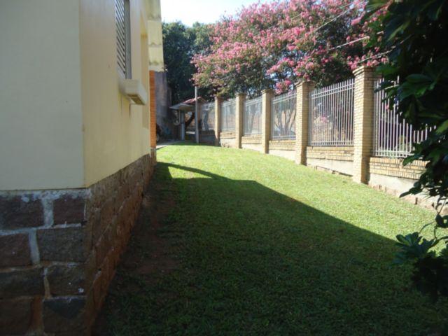 Casa 2 Dorm, Igara, Canoas (52116) - Foto 20