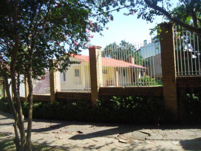 Casa 2 Dorm, Igara, Canoas (52116) - Foto 5