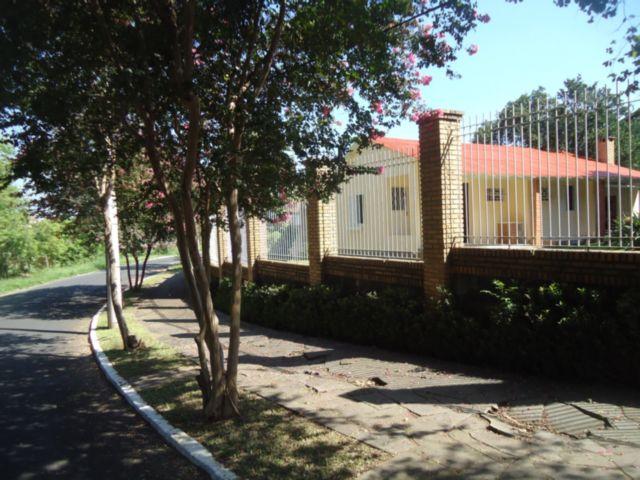 Casa 2 Dorm, Igara, Canoas (52116) - Foto 6