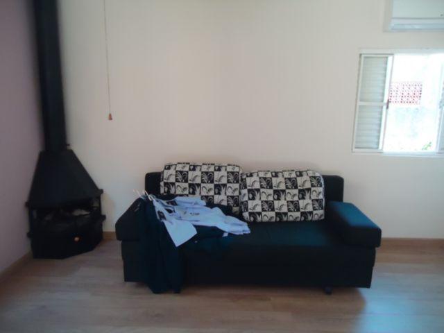 Casa 2 Dorm, Igara, Canoas (52116) - Foto 8