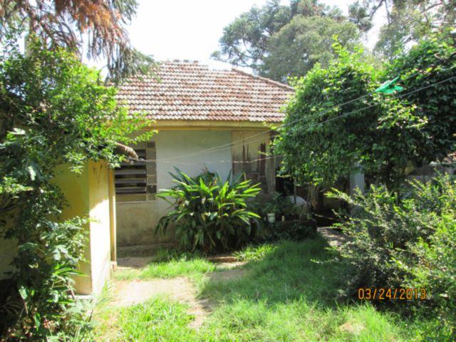 Casa 3 Dorm, Petrópolis, Porto Alegre (52129)