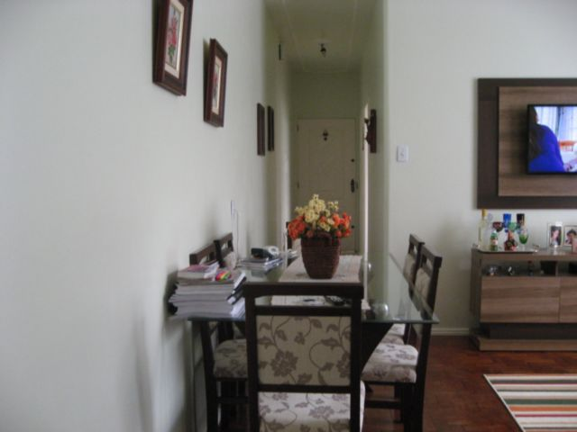Apto 2 Dorm, Medianeira, Porto Alegre (52174) - Foto 4