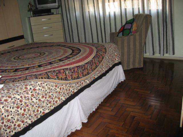 Apto 2 Dorm, Medianeira, Porto Alegre (52174) - Foto 6