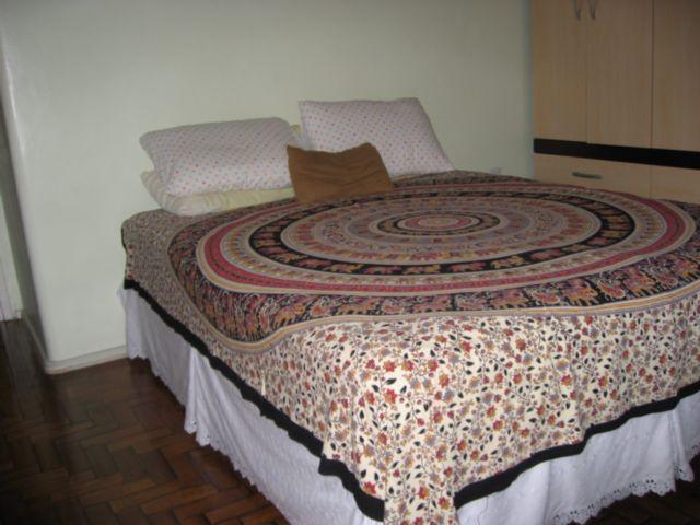 Apto 2 Dorm, Medianeira, Porto Alegre (52174) - Foto 7