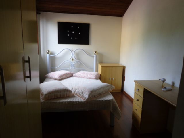 Casa 4 Dorm, Rio Branco, Canoas (52176) - Foto 8