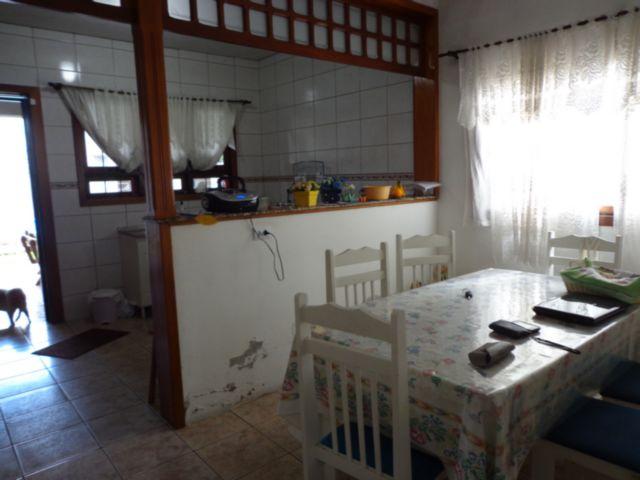 Casa 4 Dorm, Rio Branco, Canoas (52176) - Foto 12