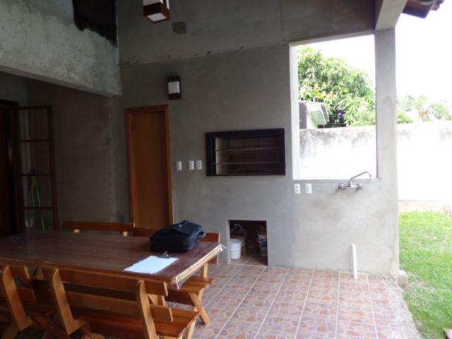 Casa 4 Dorm, Rio Branco, Canoas (52176) - Foto 16
