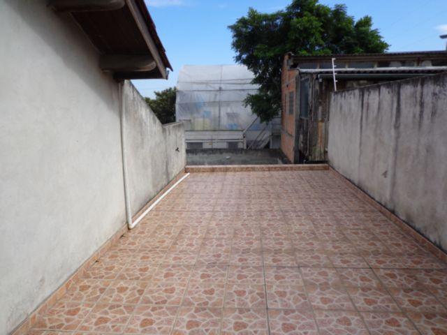 Casa 4 Dorm, Rio Branco, Canoas (52176) - Foto 20