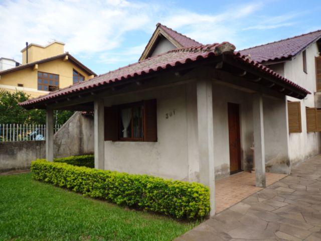 Casa 4 Dorm, Rio Branco, Canoas (52176) - Foto 4