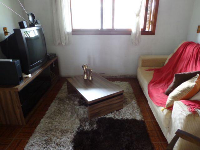 Casa 4 Dorm, Rio Branco, Canoas (52176) - Foto 6