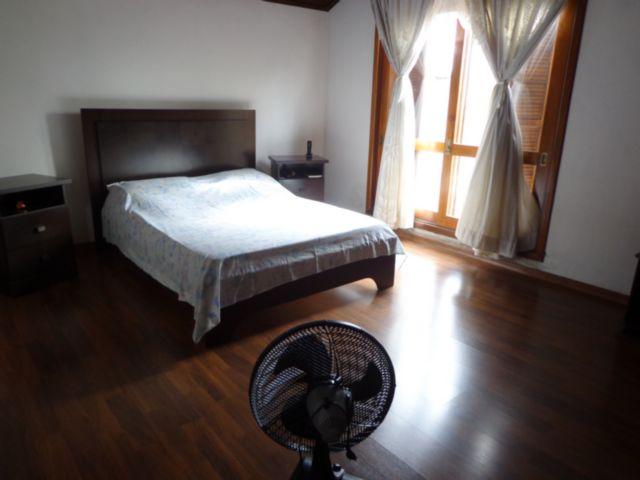 Casa 4 Dorm, Rio Branco, Canoas (52176) - Foto 7