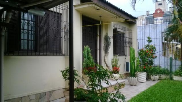 Casa 2 Dorm, Partenon, Porto Alegre (52238)