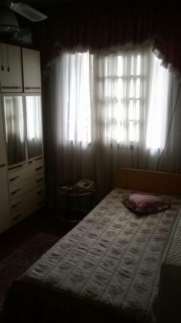 Casa 2 Dorm, Partenon, Porto Alegre (52238) - Foto 12