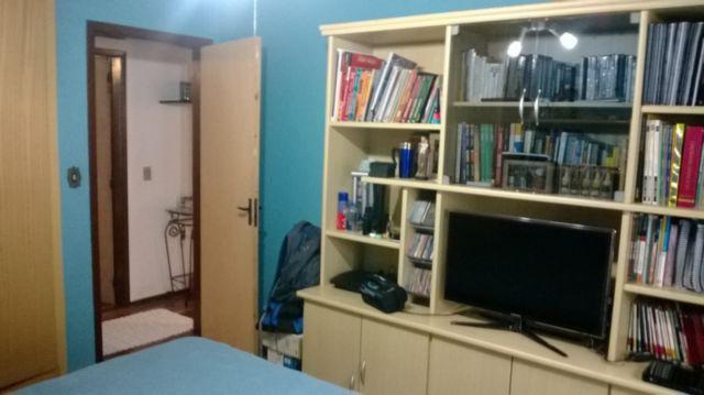 Casa 2 Dorm, Partenon, Porto Alegre (52238) - Foto 13