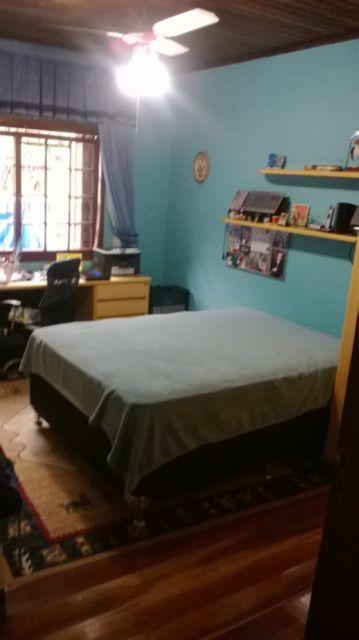 Casa 2 Dorm, Partenon, Porto Alegre (52238) - Foto 14