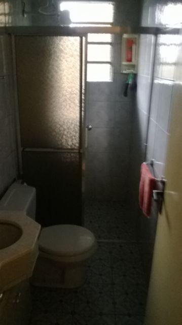 Casa 2 Dorm, Partenon, Porto Alegre (52238) - Foto 15