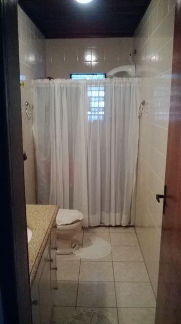 Casa 2 Dorm, Partenon, Porto Alegre (52238) - Foto 16