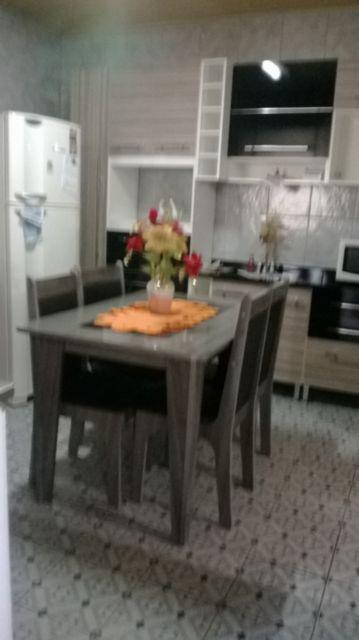 Casa 2 Dorm, Partenon, Porto Alegre (52238) - Foto 18