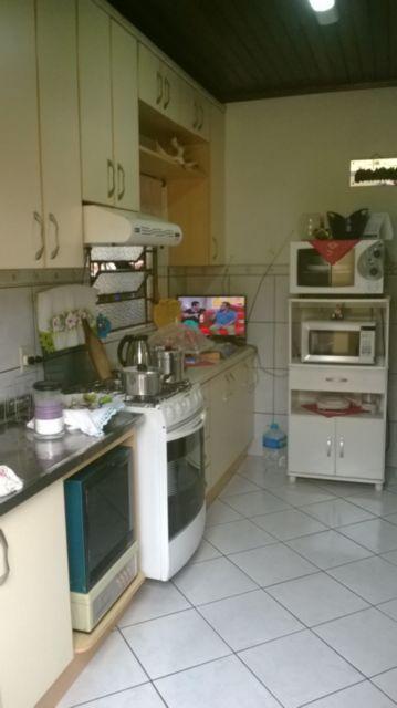 Casa 2 Dorm, Partenon, Porto Alegre (52238) - Foto 17