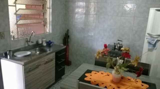 Casa 2 Dorm, Partenon, Porto Alegre (52238) - Foto 20
