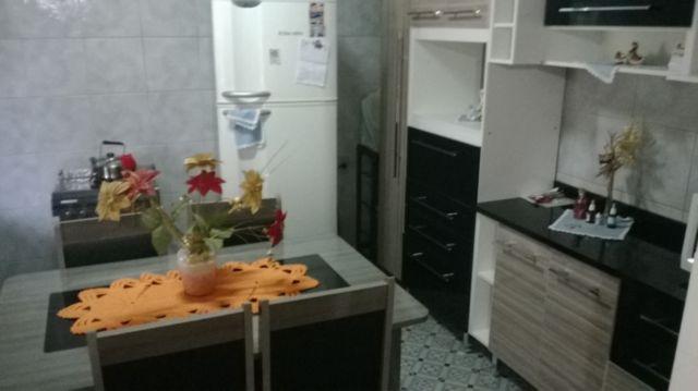 Casa 2 Dorm, Partenon, Porto Alegre (52238) - Foto 21