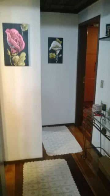 Casa 2 Dorm, Partenon, Porto Alegre (52238) - Foto 22