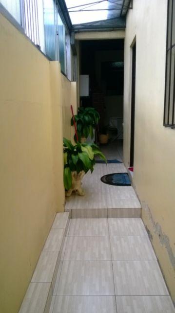 Casa 2 Dorm, Partenon, Porto Alegre (52238) - Foto 23