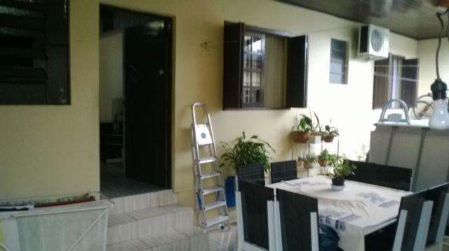 Casa 2 Dorm, Partenon, Porto Alegre (52238) - Foto 2