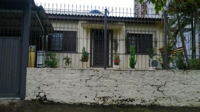 Casa 2 Dorm, Partenon, Porto Alegre (52238) - Foto 3