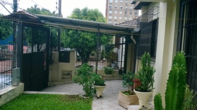 Casa 2 Dorm, Partenon, Porto Alegre (52238) - Foto 4